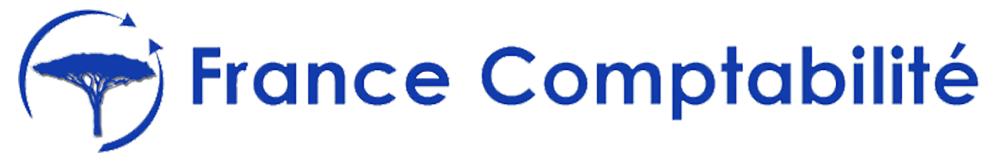 France Comptabilité Logo